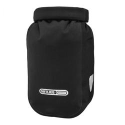 Ortlieb Fork-Pack Plus Fahrradgabeltasche (Volumen 4,1 Liter / Gewicht 0,3kg)