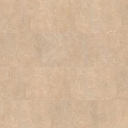 KWG Korkboden Klick - Q-Exclusivo Evora creme - wohngesunder Korkboden mit umlaufender Fase