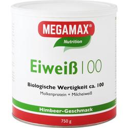 EIWEISS Himb-Quark Megamax