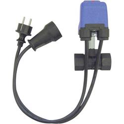 Zehnder Pumpen 11401 Trockenlaufschutz 30,3mm (1 ) IG
