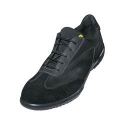 Sicherheits-Halbschuh S1. Gr. 45. business casual