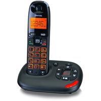 SWITEL Vita DCT 50071