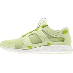 Adidas Damen Laufschuh Neutral CC Rocket Grün