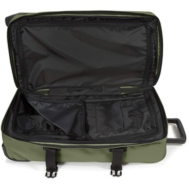 EASTPAK Tranverz M 2-Rollen 67 cm / 78 l quiet khaki