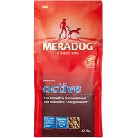 Mera Meradog premium Active 12,5 kg