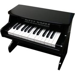 Clifton E-Piano E-Piano Junior, leichtgängige Tasten