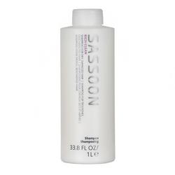 Sassoon Rich Clean Shampoo 1000ml