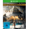 Assassins Creed Origins - Gold Edition (Xbox One)