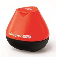 Deeper Start Sonar (Wifi)