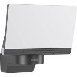 Steinel XLED Home 2 SL 033095 LED-Außenstrahler 14.8W