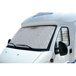 Thermomatten-Set Cli-Mats NT für VW T6