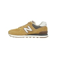 NEW BALANCE ML574 Wabi Sabi workwear/turtle dove 42