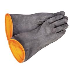 Unicraft Handschuhe für SSK 1.5