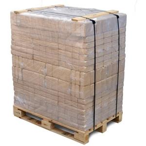 RUF Mischholz Holzbriketts 960kg
