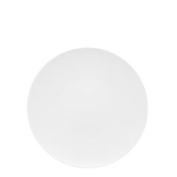 Rosenthal Loft Weiß Teller 28 cm