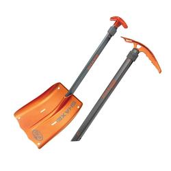 BCA Shaxe Speed Shovel Lawinenschaufel