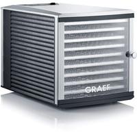 Graef DA 510