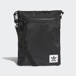Simple Tasche