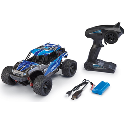 Revell X-Treme Cross Thunder (RTR Ready to Race), RC Auto