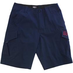 Fox HRC Slambozo Shorts, Größe 30