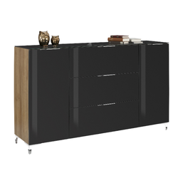 Maja Möbel Shino Sideboard 1144