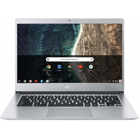 Acer Chromebook 514 CB514-1HT-C5LZ