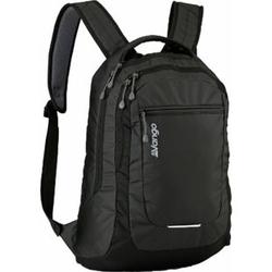 VANGO Rush 25 Reise Rucksack Laptop Daypack Tagesrucksack Wandern Sport 30 Liter