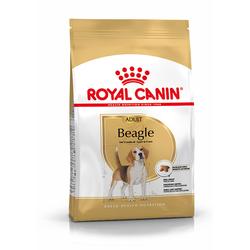 Royal Canin Adult Beagle Hundefutter 2 x 12 kg