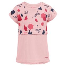 VauDe Kids Tammar Shirt III Girls, 158