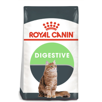 Royal Canin Digestive Care 2 x 10 kg
