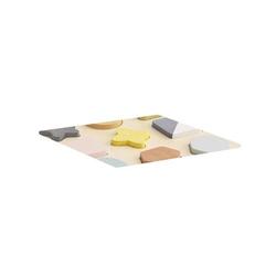 Kids Concept® Puzzle Formen