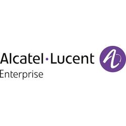 Alcatel-Lucent Enterprise ALE Tasche mit Clip f. Mobile 300/400 Tasche Alcatel-Lucent