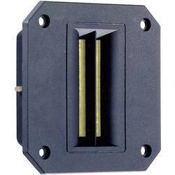 Visaton MHT 12 Bändchen-Hochtöner 150W 8Ω