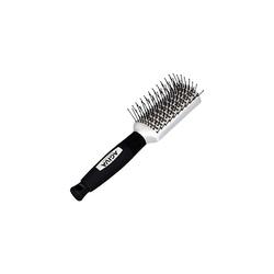 AGIVA Haarbürste AGIVA Styling Haarbürste PROFESSIONAL