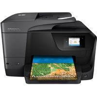 HP OfficeJet Pro 8710
