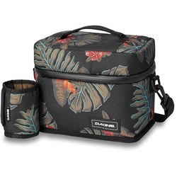 Reisetasche DAKINE - Party Block Jungle Palm (JUNGLEPALM)