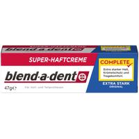 BLEND-A-DENT Super Haftcreme extra stark 40 ml