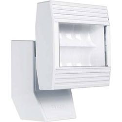 ESYLUX OFR 250 ws LED-Außenstrahler LED 18W Weiß