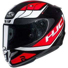 HJC Helmets RPHA 11 Scona MC1