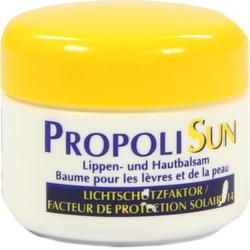 PROPOLI SUN LIPPENBALSAM