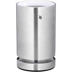WMF AMBIENT Sekt- und Weinkühler Silber