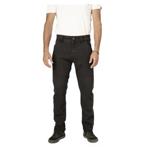 Riding Culture Chinohose 36