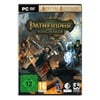 Pathfinder: Kingmaker [PC]