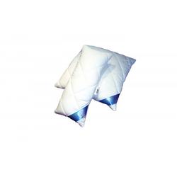 Kopfkissen MEDICUS (BL 40x80 cm) Schlafmond