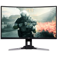 Acer XZ321