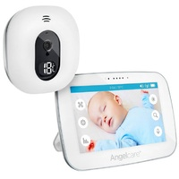 Angelcare AC510-D