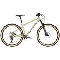 Marin Pine Mountain 2 2021 29 Zoll RH 43,1 cm gloss sage green/teal/orange/brown