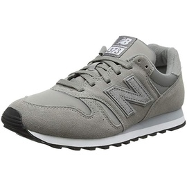 d75fac57f5 billiger.de | NEW BALANCE WL373 grey/ white, 40 ab 61,17 € im ...