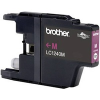 Brother LC-1240