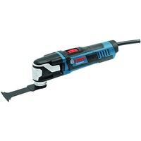 Bosch GOP 55-36 Professional 0601231100